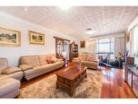 Picture of 12 Wavertree Place, Leederville