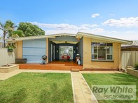 Picture of 57 Kalgoorlie Avenue, Port Noarlunga South