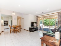 Picture of 51 Coogee Road, Ardross