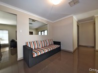 Picture of 19 Seaspray Crescent, Jindalee