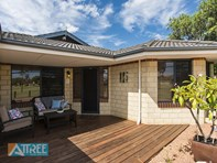 Picture of 24 Spruce Place, Thornlie