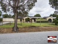 Picture of 42 Alice Road, Cardup