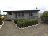 Picture of 109 Sunset Way, Vivonne Bay