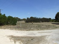 Picture of Lot 62 Nepean Esplande, Nepean Bay
