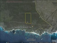 Picture of Lot 9 Graham Road, Seal Bay