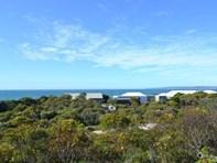 Picture of Lot 95 Flinders Grove, Island Beach