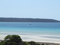 Picture of Lot 83 Flinders Grove, Island Beach