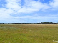 Picture of Lot 822 Rhynne Road, Bay Of Shoals