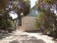 Picture of Lot 65 Flinders Road, Vivonne Bay