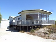 Picture of Lot 101 Flinders Grove, Island Beach
