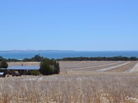 Picture of 750 Min Oil Road, Nepean Bay