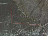 Picture of Lot 11 Cnr Seal Bay and Graham Roads, Seal Bay