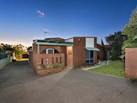 Picture of 66 Glenview Street, Mount Tarcoola