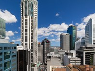 Picture of 347 Ann Street, Brisbane City