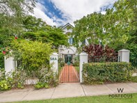 Picture of 58A Leake Street, Peppermint Grove
