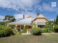 Picture of 8 Penfold Road, Magill