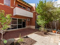 Picture of 24 Abbey Gardens, Mount Claremont