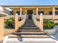 Picture of 30 Daly Street, South Fremantle