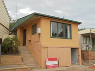 Picture of Shack 18 Caloote Landing Road, Caloote