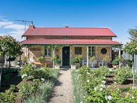 Picture of 21A Story Street, Milang