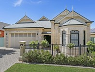 Picture of 29A Baird St, Mawson Lakes