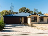 Picture of 2 Welara Circle, Henley Brook