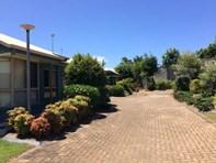Picture of 100/40 Lakeside Crescent, Currimundi