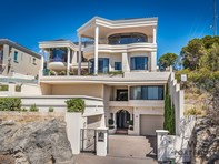 Picture of 45 View Terrace, East Fremantle