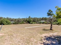 Picture of 90 Skinner Grove, Parkerville