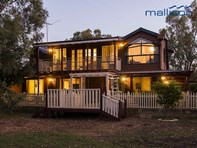Picture of 25 Leaver Way, Cardup