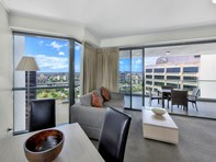 Picture of 261/420 Queen Street, Brisbane City