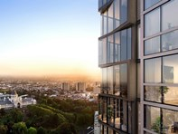 Picture of 903/141 La Trobe Street, Melbourne