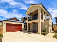 Picture of 9 Kylee Close, South Guildford