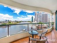 Picture of 62/501 Queen Street, Brisbane City