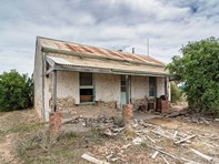 Picture of 1178 Milang Road, Milang
