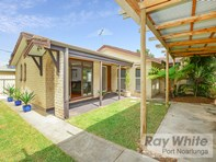 Picture of 39 Kym Street, Port Noarlunga South