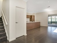 Picture of 42 The Strand, Mawson Lakes