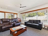 Picture of 242 Hale Road, Woodlands