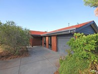 Picture of 11 Concord Drive, Old Reynella