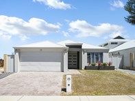 Picture of 25 Barquentine Avenue, Jindalee