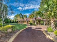 Picture of 44 Louise Place, Gnangara