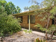 Picture of 4 Rainsford Way, Parkerville
