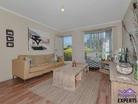 Picture of 1/29 Mellors Avenue, O