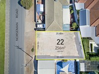 Picture of Lot 22, 1 Mcrae Road, Port Noarlunga South