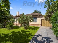 Picture of 17 Fraser Street, Woodville South