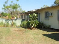 Picture of A  And  B/22 Koolama Street, Wyndham