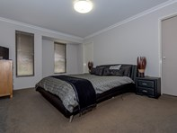 Picture of 20 Lord Hobart Drive, Madora Bay