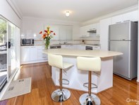 Picture of 35 Sunningdale Circuit, Medowie