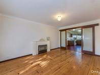 Picture of 6/157 Cross Road, Westbourne Park