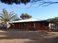 Picture of 3567 North West Coastal Highway, Bowes